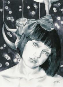 Moongirl