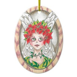 poinsettia_angel_christmas_illustration_ornament-r18c093b8cc4f48e192eb5b63d00b2db3_x7s2o_8byvr_512