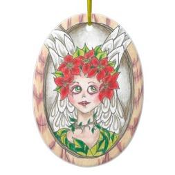 poinsettia_angel_christmas_illustration_ornament-r18c093b8cc4f48e192eb5b63d00b2db3_x7s2o_8byvr_512
