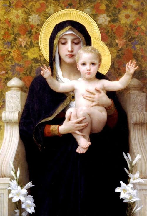 religious-painting-016