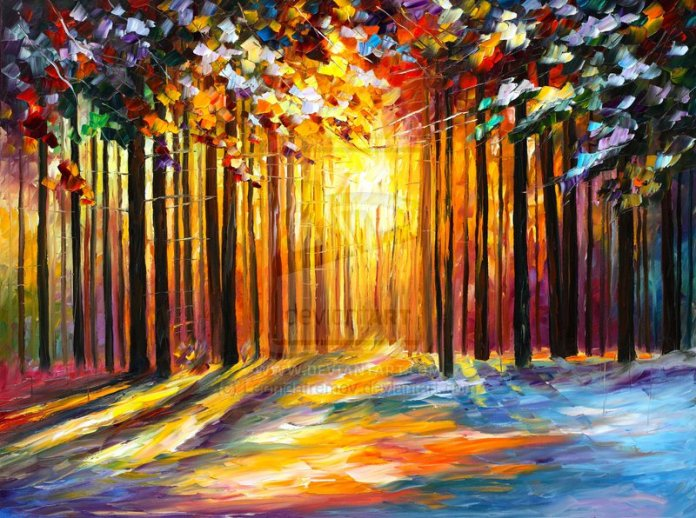 sun_of_january_by_leonidafremov-d2hqr86