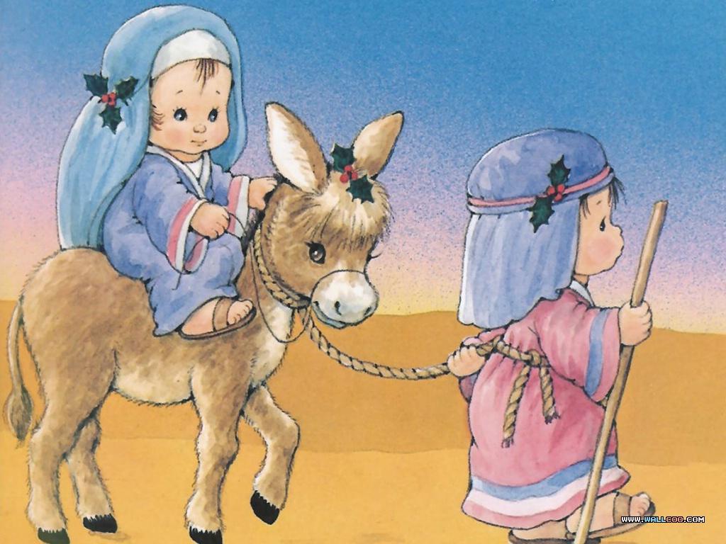 the-christmas-story-07