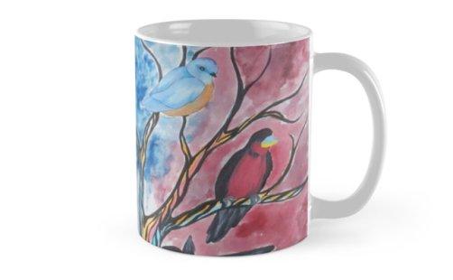 mug,standard,x400,right-bg,ffffff.u3