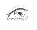eyecartoon1