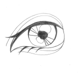 eyecartoon1