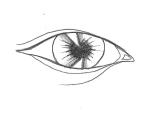 eyecartoon3