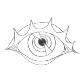 eyecartoon4