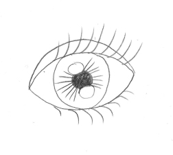 eyenono