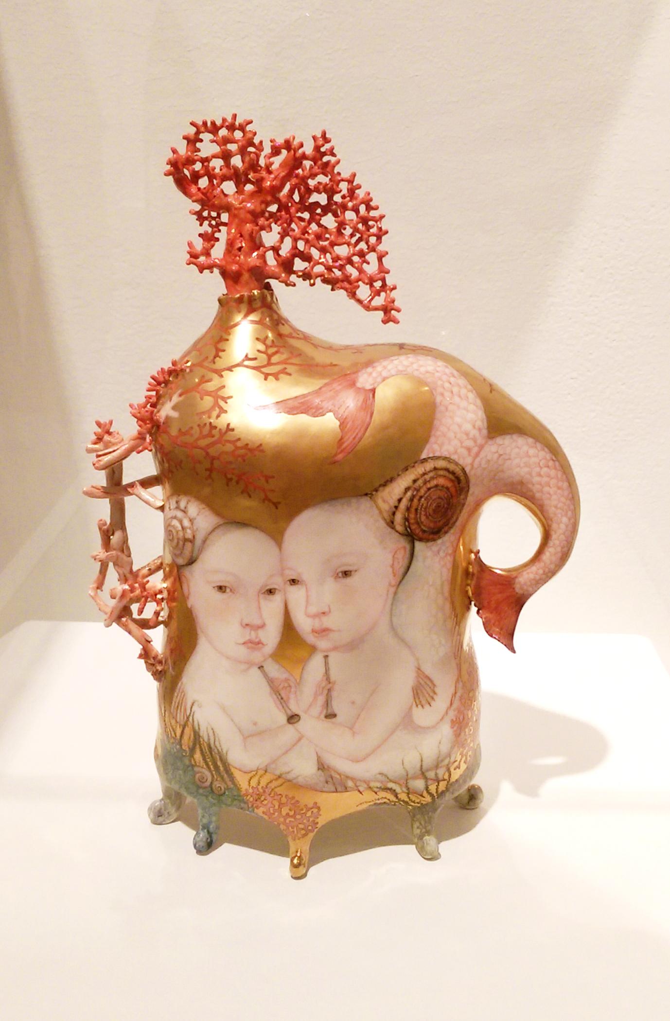 fffsculpture1