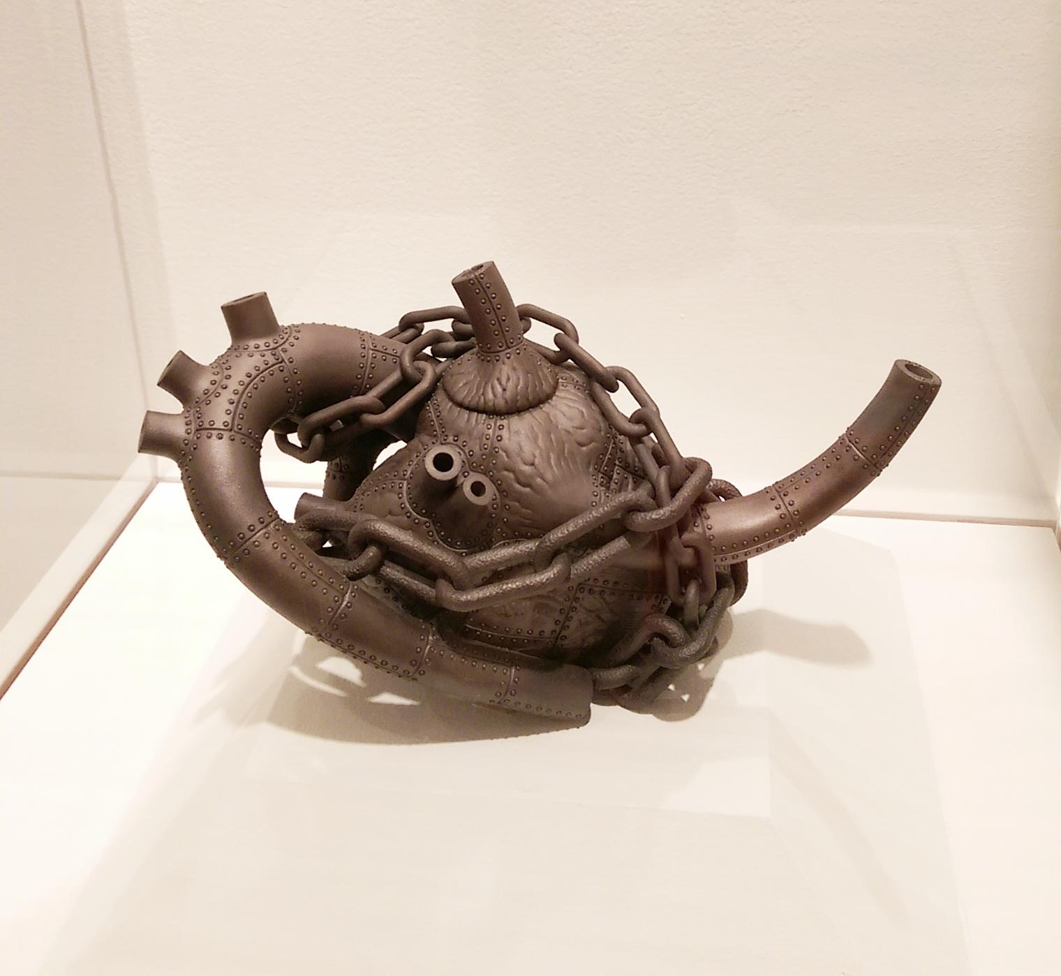 fffsculpture2