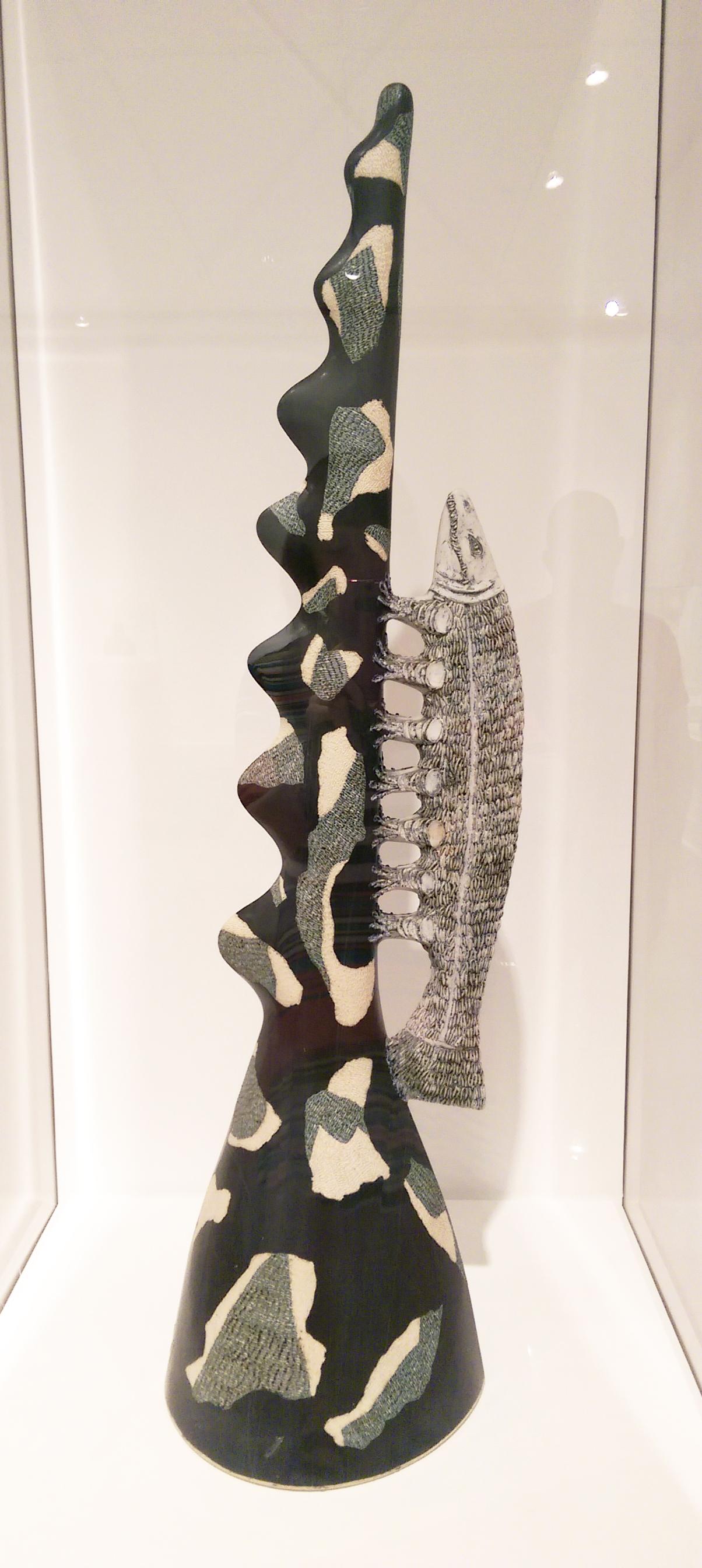 fffsculpture3
