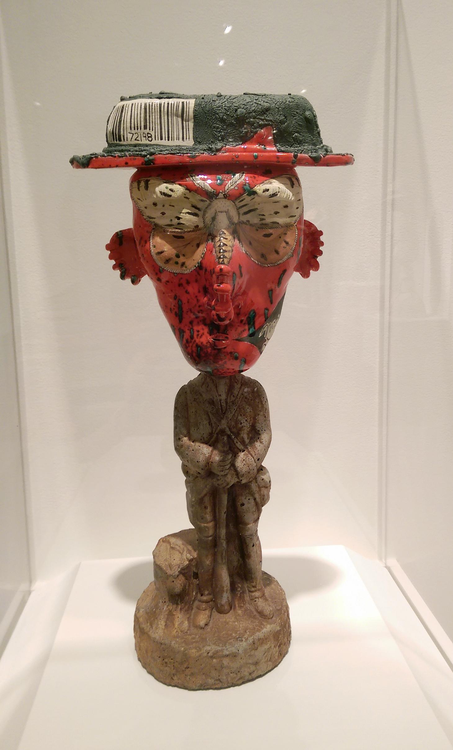 fffsculpture5