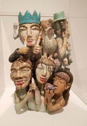 fffsculpture7