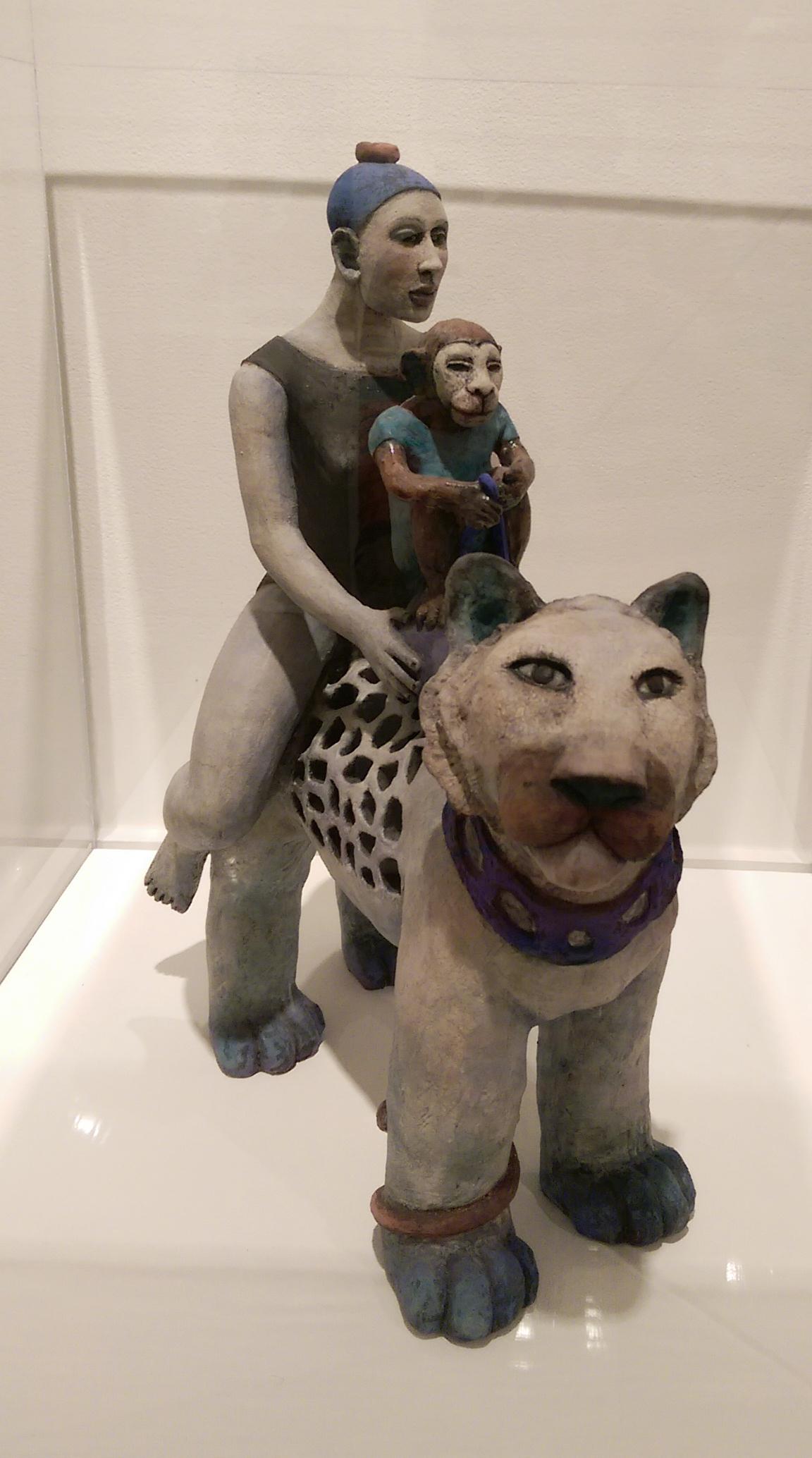 fffsculpture8