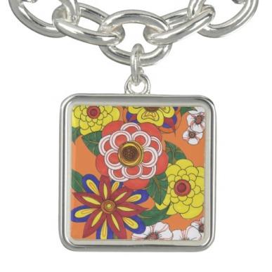 retro_flowers_1960s_ink_hippie_vintage_charm-r75f192fab3d14c32bca183c2b87982f7_zvinj_512