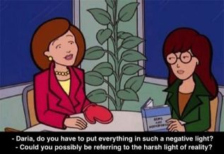 daria_quotes_for_any_situation_22