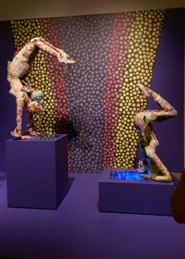 pose-system.jpg.jpg