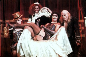 rocky-horror-picture-show-remake-rexusa_786824cx