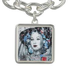 vintage_birch_trees_peacock_art_charm_bracelet-reee5526bf8e547678fb57f0322878df3_zvinj_512