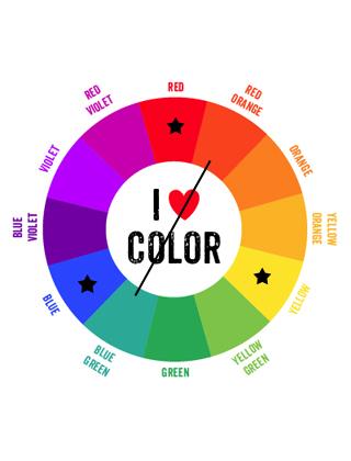 printable-color-wheel-tertiary-colors2