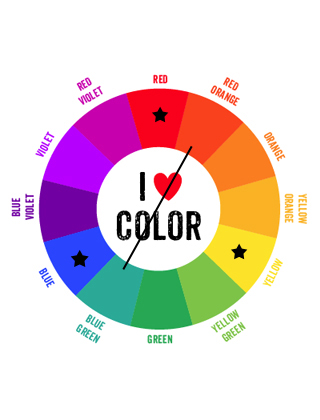 printable-color-wheel-tertiary-colors2