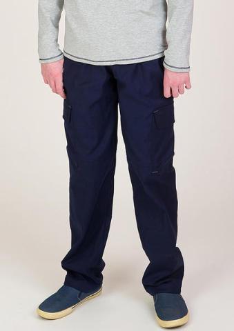 id_clothing_cargo_pants