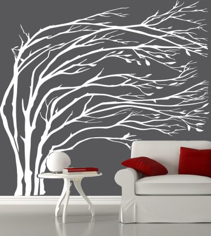 modern-white-blowing-font-b-tree-b-font-font-b-wall-b-font-font-b-decal