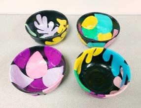 matisse bowls 3
