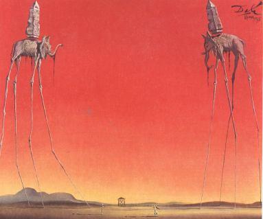 lienzo-tela-los-elefantes-salvador-dali-80-x-82-cm-d_nq_np_460611-mlm20577916493_022016-f