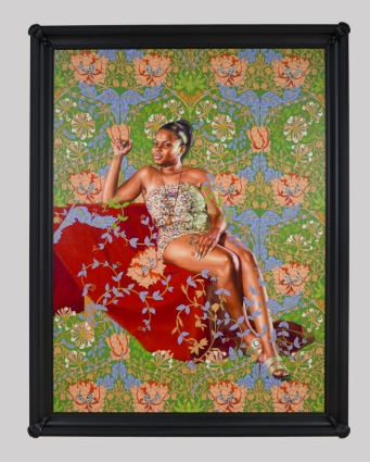 1-kehinde-wiley-720x899