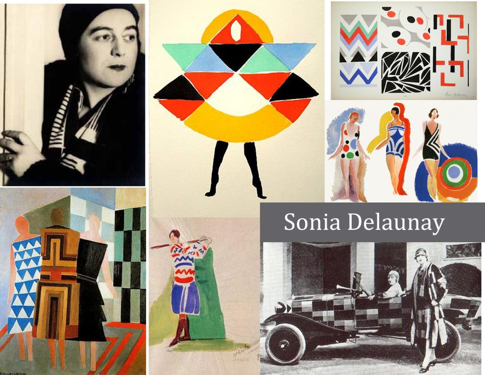 sonia-delaunay