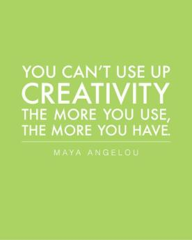 maya-angelou-quotes-sayings-life-witty-creativity