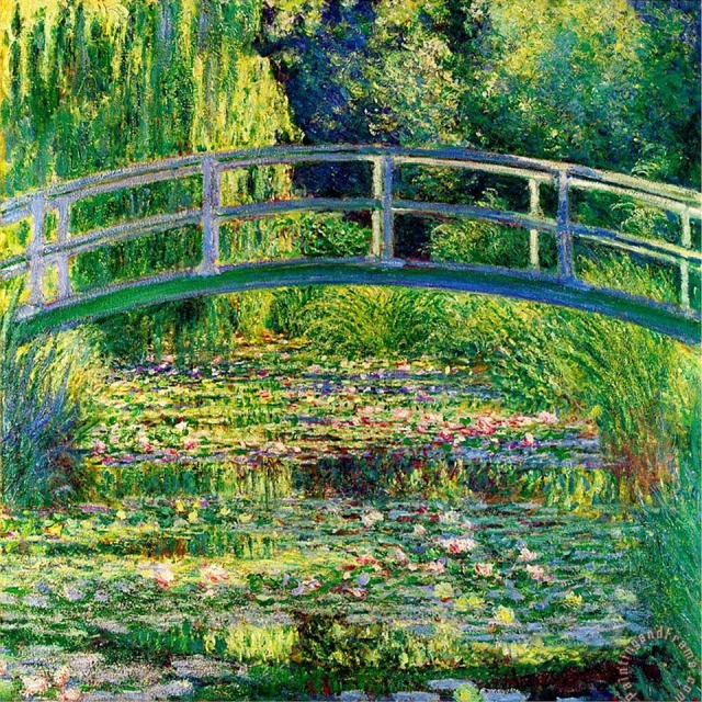 1-the_waterlily_pond_with_the_japanese_bridge