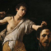 1200px-caravaggio_-_david_with_the_head_of_goliath_-_vienna