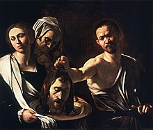 220px-salome_with_the_head_of_john_the_baptist-caravaggio_28161029