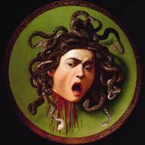 medusa-1597-caravaggio