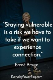 inspirational-brene-brown-quotes-9-e1442363139949