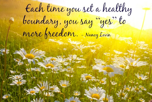 each-time-you-set-a-healthy-boundary-you-say-YES-to-more-freedom